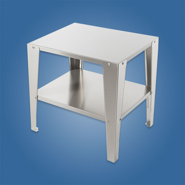 Stainless Steel Table - Small